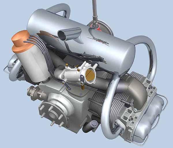 jt 5 autogyro 3d model rh tervis fidisk fi Air Cooled VW Engine Rebuild 2000 VW Beetle Parts Diagram