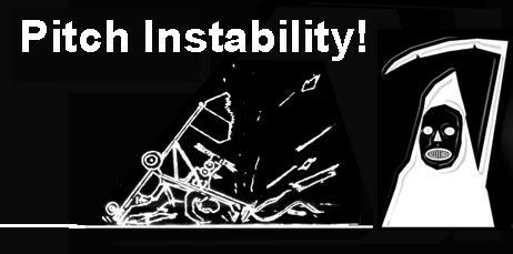 Autogyro Safety